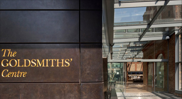 goldsmith_centre_02