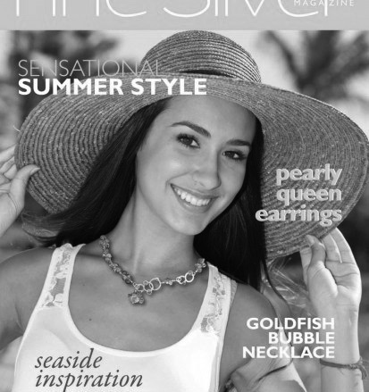 FS_July_Aug_2012_Magazine_Cover_small__08344_zoom-413x584-413x439