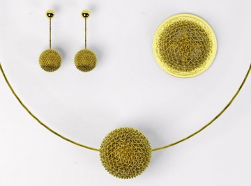 BJR Gold Jewellery