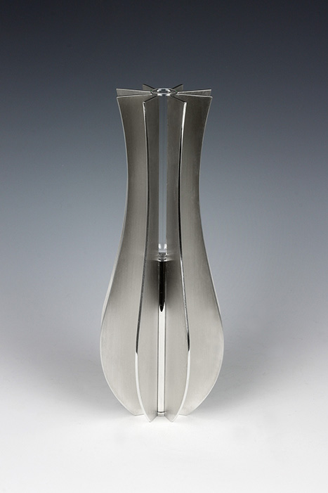 Template Vase Matte