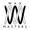 Wax-Masters Logo