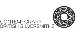 Contemporary British Silver Smiths