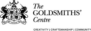 The Goldsmith Centre