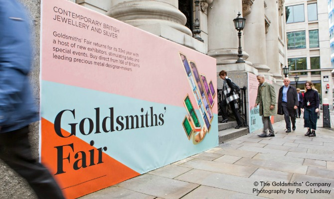Goldsmiths-Fair-2015-Image-©-The-Goldsmiths'-Company.-Photography-by-Rory-Lindsay