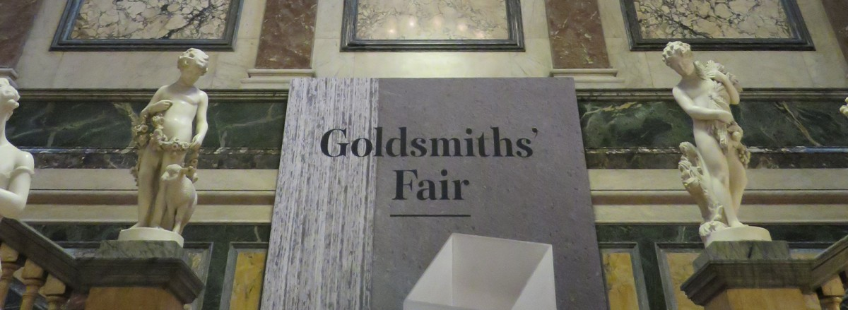INTRO-Goldsmiths_Fair_Year_2016_003