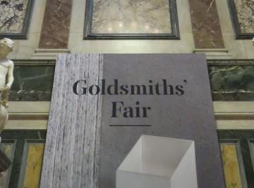 INTRO-Goldsmiths_Fair_Year_2016_003