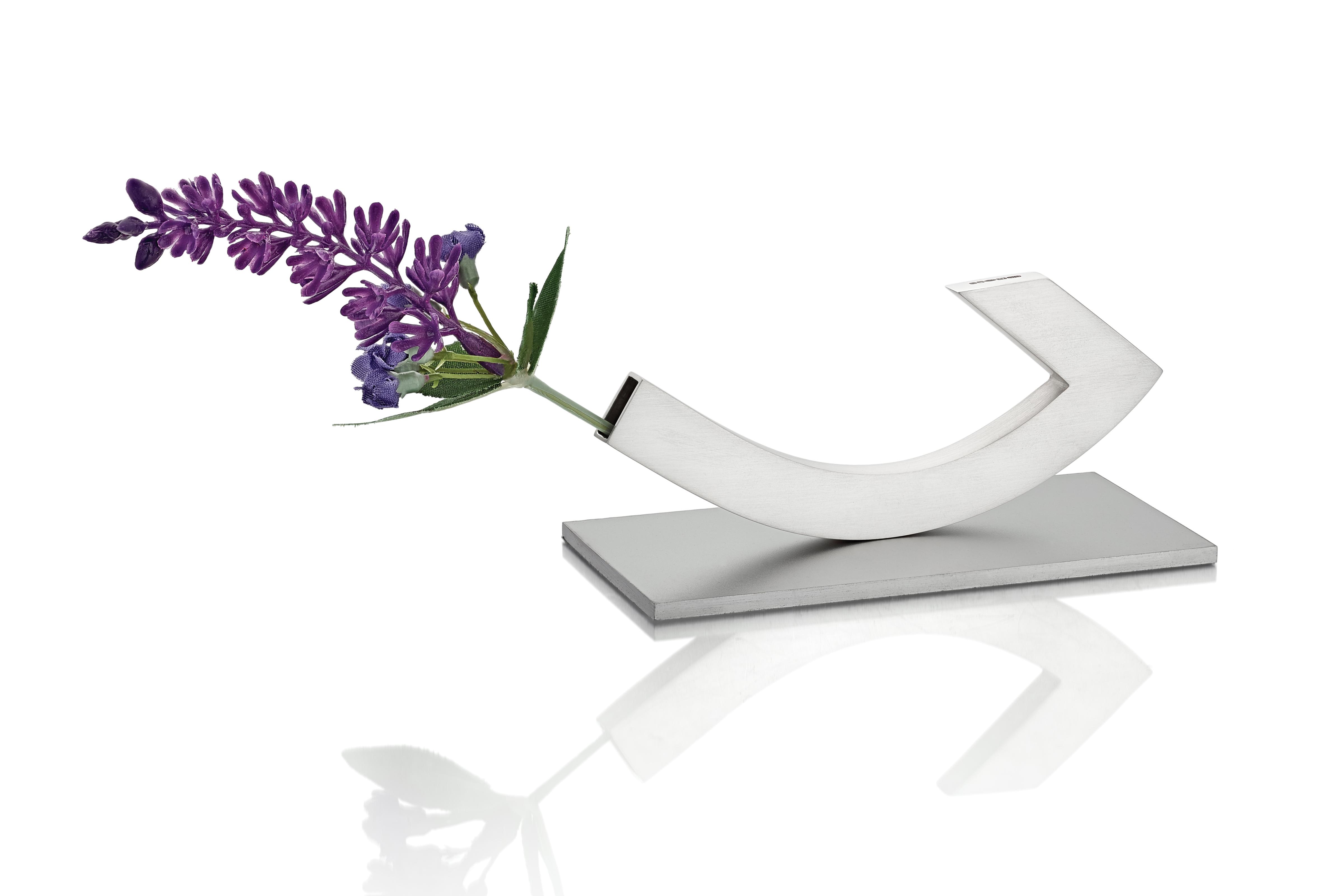 Counter Balance Vase – Copyright BJRdesigns