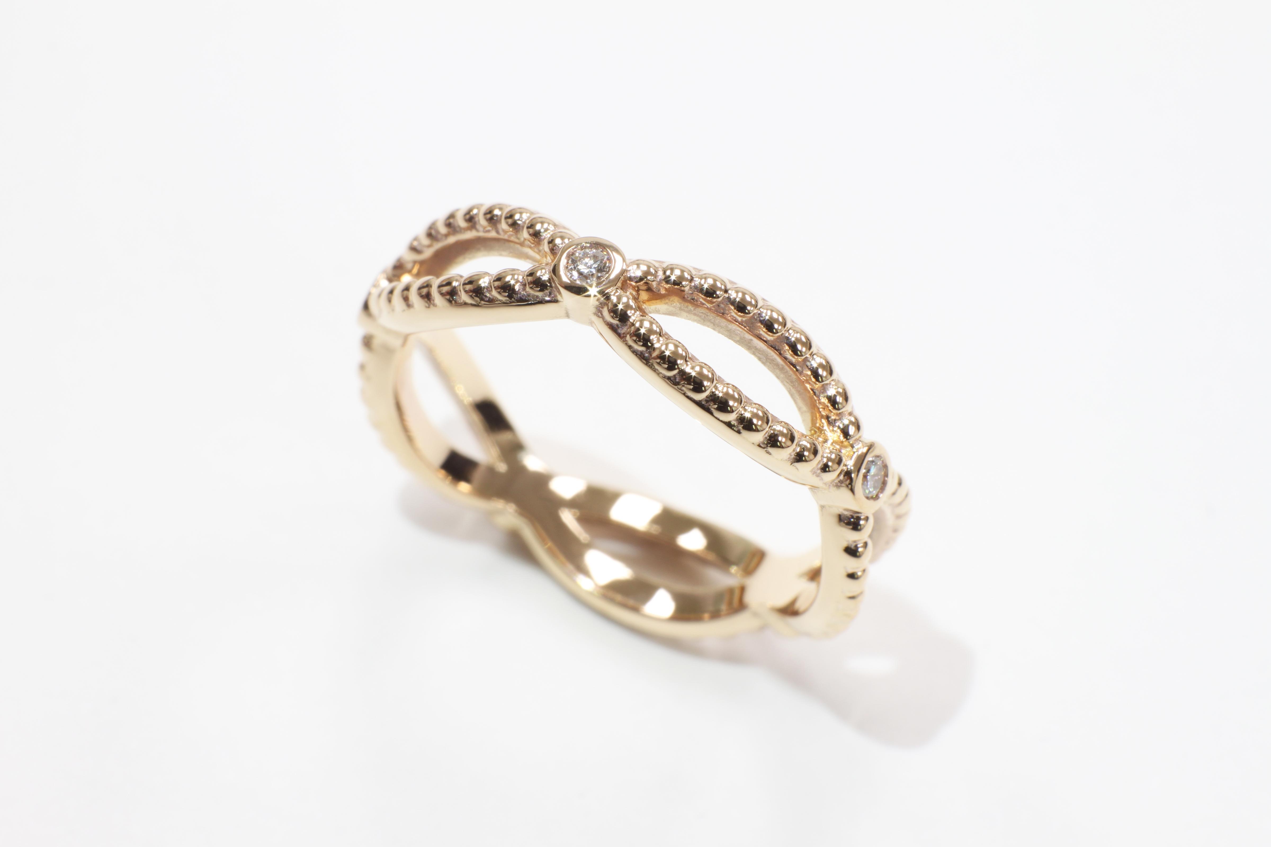 Wedding Ring 1 – Copyright BJRdesigns