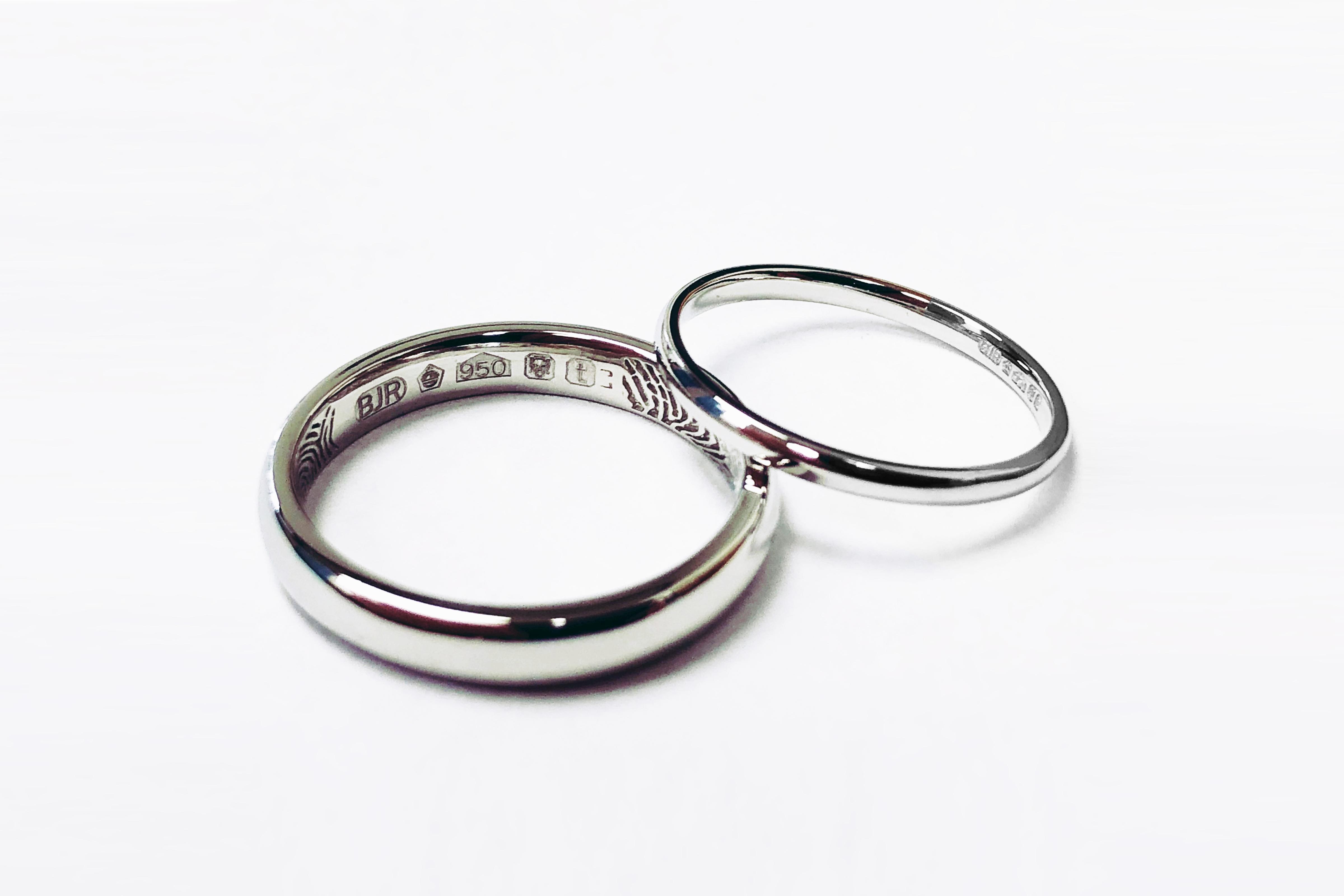 Wedding Ring 3 – Copyright BJRdesigns